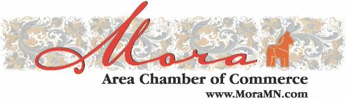 Mora Area Chamber of Commerce