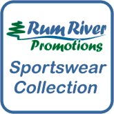 RRP Sportswear Collection