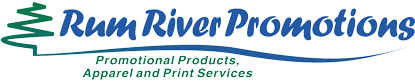 RUM RIVER PROMOTIONS